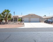 1360 Beefeater Dr, Lake Havasu City image