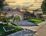2371  Fairway Court, Oxnard image