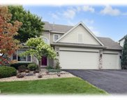 6400 Ranchview Lane N, Maple Grove image