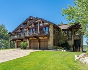 1705 Natches Way, Steamboat Springs image