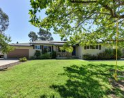 6020  Mica Way, Granite Bay image