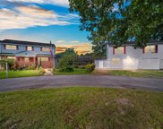 1016 Deaton Court, South Chesapeake image