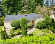 13715 2nd Ave NW, Seattle image