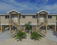 17284/286 Whitewater  Court, Fort Myers Beach image