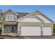 20837 123rd Avenue, Rogers image