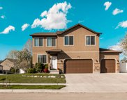 3506 W Chambery Lane Ln, Riverton image
