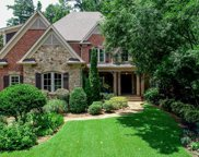 4770 Lake Forrest Drive, Sandy Springs image