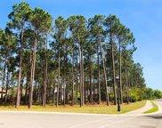 3997 Wyndmere Drive, Southport image