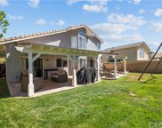 28332 Foothill Road, Castaic image