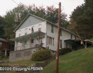 59-61 Hillside Ave, Plymouth image