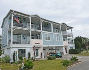 401 Alabama Avenue Unit #B, Carolina Beach image