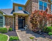 5715 Covehaven Drive, Dallas image