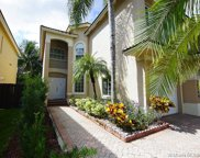 10744 Nw 70 St, Doral image