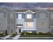 785 Roselyn Drive, Victoria image