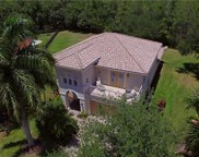 7447 Sika Deer  Way, Fort Myers image