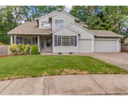 1778 SE 60TH  AVE, Hillsboro image