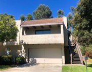 5350 Reservoir Dr, Talmadge/San Diego Central image