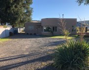 560 NW 2nd, Prineville, OR image