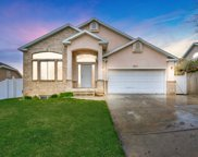 1511 E Lakeview Dr, Bountiful image