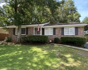 2765 Brookwood Drive, Mobile image