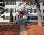 6 Inverness Ave Unit 8, Worcester, Massachusetts image