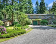 16504 164th Ave NE, Woodinville image