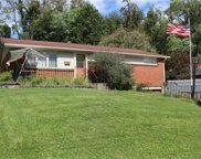 706 Bilberry Rd, Monroeville image