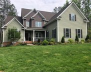 7401 Maclachlan Drive, Chesterfield image