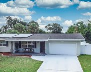 1451 Wilson Road, Clearwater image