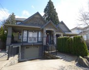 291 Tenby Street, Coquitlam image