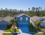2922 Taton Trace, New Smyrna Beach image