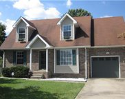 204 Windroe Ct, Clarksville image