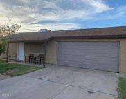 7936 W Coolidge Street, Phoenix image