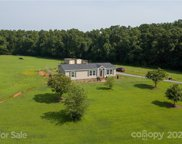 5001 Friendly Baptist Ch  Road, Indian Trail image