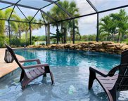 13520 Brown Bear Run, Estero image