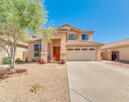 2780 W Peggy Drive, Queen Creek image
