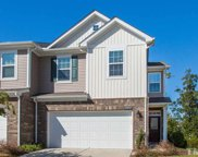 1441 Glenwater Drive, Cary image