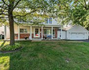 1140 Dougherty Ferry  Road, St Louis image