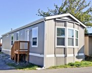 3422 S 182nd Place., SeaTac image