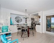 25750 Hickory Blvd Unit . PH-758 E, Bonita Springs image