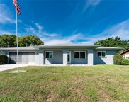 1278 Lincoln Drive, Englewood image