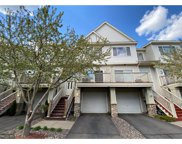 2312 Eagle Trace Lane, Woodbury image