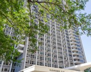 4250 N Marine Drive Unit #2014, Chicago image