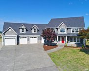 41315 268th Ave SE, Enumclaw image