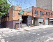 38-40 Crescent St, Long Island City image