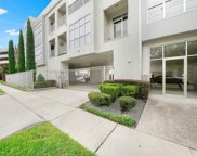 207 Pierce Street Unit 309, Houston image
