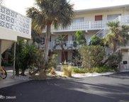 102 S Peninsula Drive Unit 208, Daytona Beach image