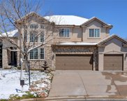 9325 E Aspen Hill Lane, Lone Tree image