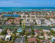751 Pinellas Bayway  S Unit 19, Tierra Verde image