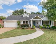 4212 N Harvey Parkway, Oklahoma City image